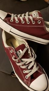 Beautiful Converse